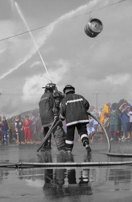 firemen revisited 2