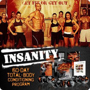 insanity-300